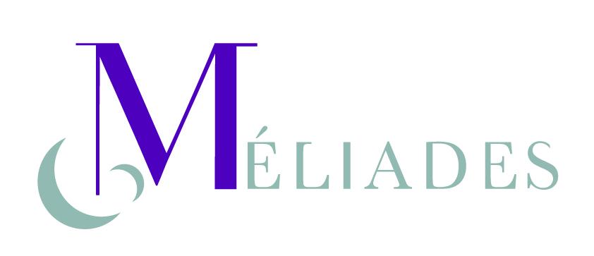 Agence Meliades